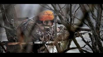 Hornady American Whitetail Ammunition TV Spot - Thumbnail 4