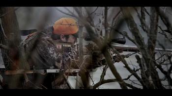 Hornady American Whitetail Ammunition TV Spot - Thumbnail 5