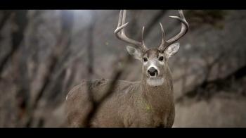 Hornady American Whitetail Ammunition TV Spot - Thumbnail 6