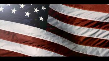 Hornady American Whitetail Ammunition TV Spot - Thumbnail 7