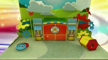 Build-A-Bear Workshop TV Spot, 'Twilight Sparkle and Rainbow Dash' - Thumbnail 2