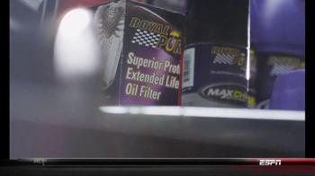 Royal Purple TV Spot, 'GRC Sponsor' - Thumbnail 2