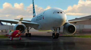 Planes - Alternate Trailer 22