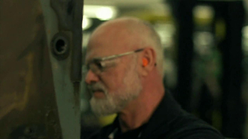Hornady TV Spot, 'Factory' - Thumbnail 8