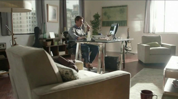 Charles Schwab TV Spot, 'Higher Standards' - Thumbnail 1
