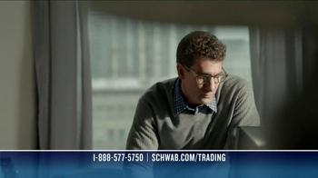 Charles Schwab TV Spot, 'Higher Standards' - Thumbnail 10