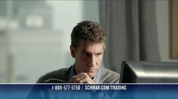 Charles Schwab TV Spot, 'Higher Standards' - Thumbnail 3