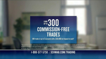 Charles Schwab TV Spot, 'Higher Standards' - Thumbnail 4