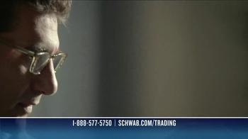 Charles Schwab TV Spot, 'Higher Standards' - Thumbnail 5