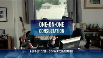 Charles Schwab TV Spot, 'Higher Standards' - Thumbnail 7