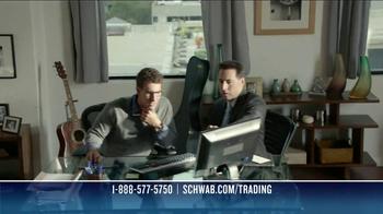 Charles Schwab TV Spot, 'Higher Standards' - Thumbnail 8