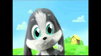 Jamster TV Spot, 'Bunny' - Thumbnail 1