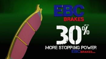 EBC Brakes TV Spot, 'Whatever You Need' - Thumbnail 8
