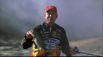 Bass Pro Shops Summer Sale & Clearance Event TV Spot Featuring Kevin Vandam - Thumbnail 1