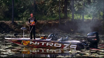 Bass Pro Shops Summer Sale & Clearance Event TV Spot Featuring Kevin Vandam - Thumbnail 3