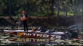 Bass Pro Shops Summer Sale & Clearance Event TV Spot Featuring Kevin Vandam - Thumbnail 4
