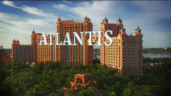 Atlantis TV Spot, 'Two Weeks Only: Instant Savings' - Thumbnail 3