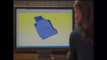 WeatherTech TV Spot, 'Mud Room' - Thumbnail 5