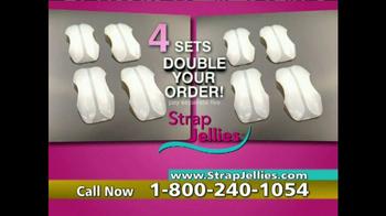 Strap Jellies TV Spot - Thumbnail 10