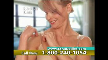 Strap Jellies TV Spot - Thumbnail 8