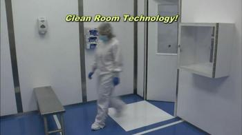 Litter Zone TV Spot - Thumbnail 4