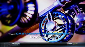 Castaway Fly Fishing Shop TV Spot - Thumbnail 4