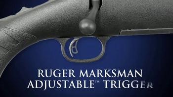 Ruger TV Spot - Thumbnail 2