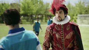Snickers TV Spot, 'Dramático' [Spanish] - Thumbnail 2