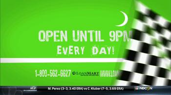 Loan Mart TV Spot - Thumbnail 7
