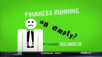 Loan Mart TV Spot - Thumbnail 1