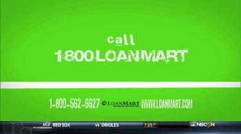 Loan Mart TV Spot thumbnail