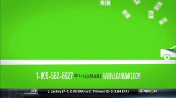 Loan Mart TV Spot - Thumbnail 4