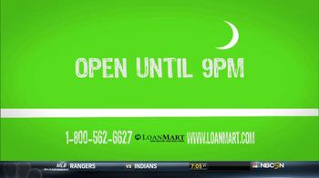 Loan Mart TV Spot - Thumbnail 6
