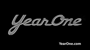 Year One TV Spot - Thumbnail 10