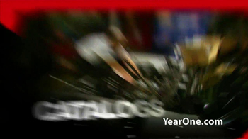Year One TV Spot - Thumbnail 2