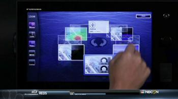 Furuno TV Spot - Thumbnail 3