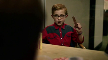 Little Debbie Nutty Bars TV Spot, 'Younger You' - Thumbnail 7