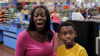 Walmart TV Spot, 'The Bingmons' - Thumbnail 10