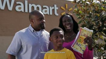 Walmart TV Spot, 'The Bingmons' - Thumbnail 3