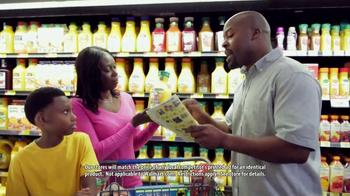 Walmart TV Spot, 'The Bingmons' - Thumbnail 4