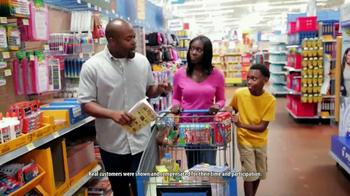 Walmart TV Spot, 'The Bingmons' - Thumbnail 6