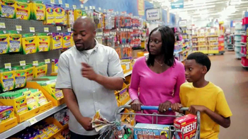 Walmart TV Spot, 'The Bingmons' - Thumbnail 7
