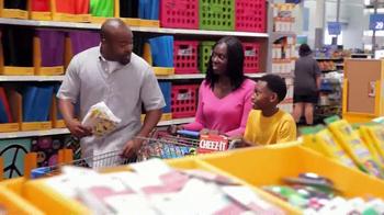 Walmart TV Spot, 'The Bingmons' - Thumbnail 8