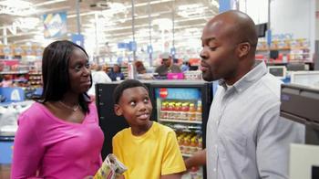 Walmart TV Spot, 'The Bingmons' - Thumbnail 9