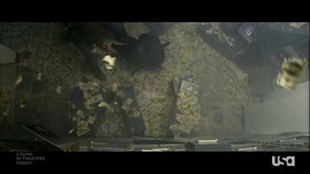 2 Guns - Alternate Trailer 22