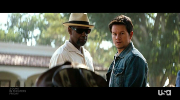 2 Guns - Alternate Trailer 22