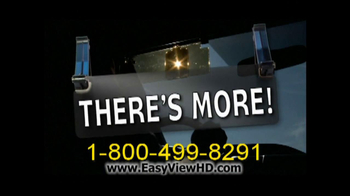 Easy View TV Spot - Thumbnail 10
