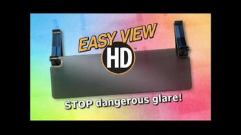 Easy View TV Spot - Thumbnail 2
