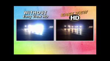 Easy View TV Spot - Thumbnail 6