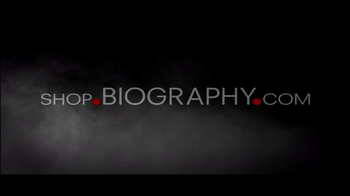 Bio Channel ShopTV Spot, 'Celebrity Ghost Stories' - Thumbnail 5